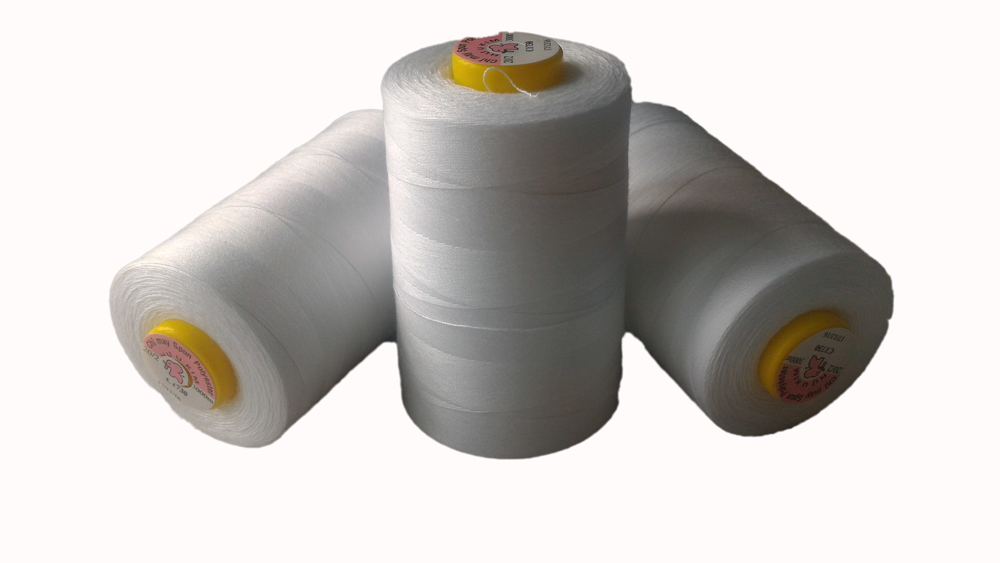 Chỉ May Polyester 20/2