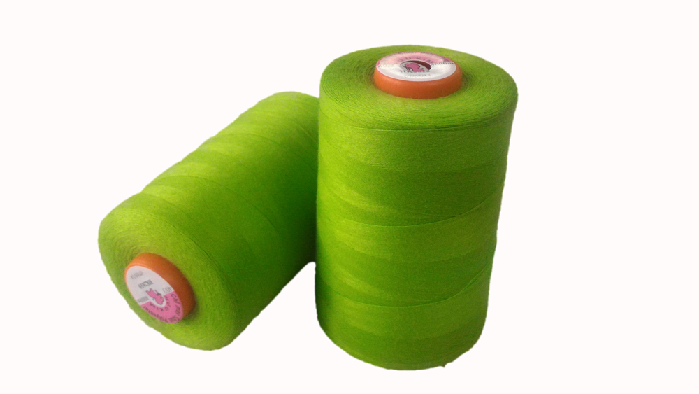 Chỉ May Polyester 40/3