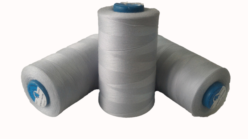 Chỉ May Polyester 50/2