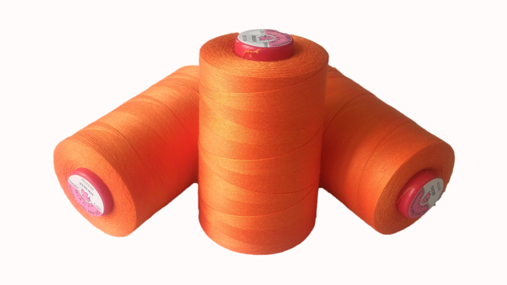 Chỉ May Polyester 60/2