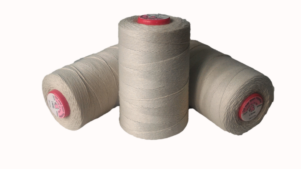 Chỉ May Polyester 20/9